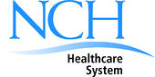 1_NCH_logo_full_color